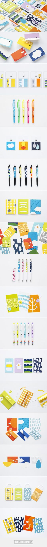 by LoFt BUNGU   WORKS   AWATSUJI design