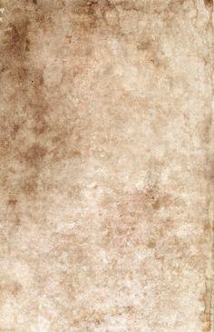 Free Subtle Brown Grunge Texture Texture - L+T Textured Wallpaper, Textured Walls, Wood Arch, Polished Plaster, Soil Texture, Photoshop Design, Paper Texture, Grunge, Patina Metal