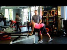 ▶ Corrective exercise 20 - YouTube