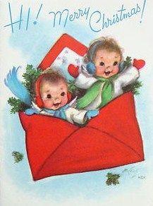 Hi! Merry Christmas!
