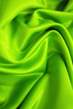 Lime Fabric iPhone Wallpaper