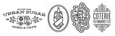 monoweight-logos