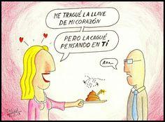 Título: Amor verdadero, Title: True love