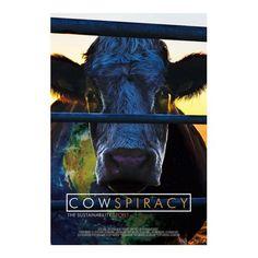 Документальный фильм, вышедший в 2014 году, снятый под руководством Кипа Андерсена и Кигана Куна.