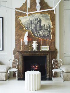 490 best details images on pinterest guest rooms affordable home