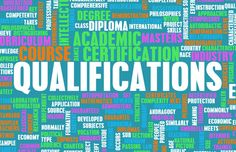 Canadian academic documents, such as degrees, diplomas and transcripts, need to go through a process called authentication & legalization. Education Agent, Study In London, British Council, Masters Programs, Study Abroad, About Uk, Philosophy, Foundation, Student