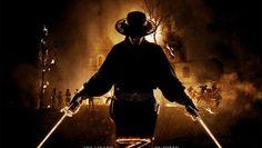 Stasera in tv su Rete 4 : The Legend of Zorro con Antonio Banderas
