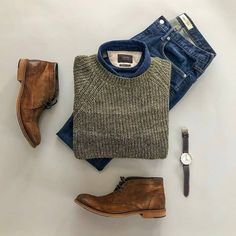 Simple, Stylish and Fashionable Outfit Ideas For Men That Every Men Would Love - Mode masculine, formes de style et astuces vestimentaires Men Fashion Show, Best Mens Fashion, Fashion Mode, Fashion Styles, Fashion 2020, Fashion Addict, Style Fashion, Fashion Trends, Fashion Tips