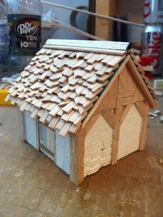 http://hirstarts.yuku.com/topic/6351/new-buildings