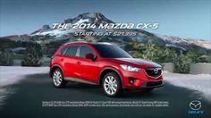Dallas, TX Find 2014 - 2015 Mazda CX 5 Specials Fort Worth, TX | 2014 Mazda Leases Arlington, TX