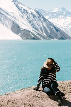 See 77 photos and 16 tips from 666 visitors to Cajón del Maipo. Ushuaia, Artsy Photos, Good Morning Sunshine, Travel List, South America, Beautiful Places, Photoshoot, Eurotrip, Vacation