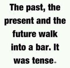 English major / Writer humor