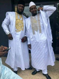 African Wear Styles For Men, African Dresses Men, African Attire For Men, African Clothing For Men, African Lace Styles, Latest African Fashion Dresses, African Men Fashion, African Style, African Street Style