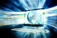 Super-fast Broadband Reached 22% of Access Subscriptions | Transmedia Newswire