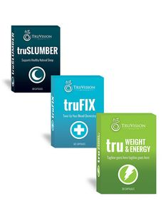 Check out more information on Truvision Health review Www.nrevels.truvisionhealth.com