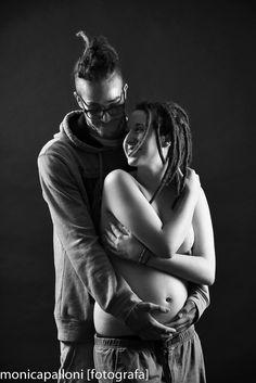Monica Palloni [fotografa] #love #amore #pregnancy #maternità #photo #foto #monicapalloni #photographer #fotografa #monicapallonifotografa
