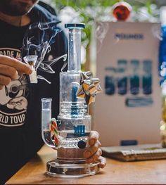 The Official @snoopdogg x @smokingpounds Glass Collection is here ____________ www.kushboutique.com ____________ #420culture #420girls #maryjane #highsociety #420society #weshouldsmoke #420photography #medicated #cannabissociety #420toronto #stonergirls #stonercommunity #420 #topshelflife #canadianstoners #medicalmarijuana #420friendly #weedculture #710society #cannabisarmy #cannabiscup #cannabiscures #prettypotheads #420nurses #wakeandbake #staylifted #stonernation #legalizeit #420australia…