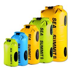 Hydraulic Dry Bags - Designed for extreme conditions theyu0027re made of abrasion-resistant TPU laminated fabric which is tough plus itu0027s also PVC free and ...  sc 1 st  Pinterest & Nikwax Tent u0026 Gear Proof 300ml | Camping u0026 Outdoors | Pinterest ...