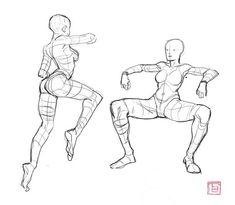 anatomy tutorial study , Drawings + anatomy tutorial step by step Drawing Female Body, Human Anatomy Drawing, Body Reference Drawing, Drawing Reference Poses, Anatomy Art, Female Drawing Poses, Girl Anatomy, Head Anatomy, Female Pose Reference
