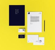Student: Pipersglass — The Dieline - Branding & Packaging Design