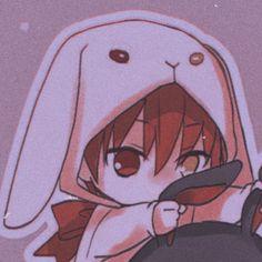 Wallpaper Animes, Anime Wallpaper Live, Animes Wallpapers, Cute Wallpapers, Anime Neko, Kawaii Anime Girl, Anime Art Girl, Friend Anime, Anime Best Friends
