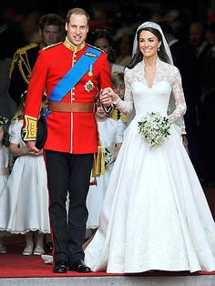 PRINCE WILLIAM & KATE  photo | Kate Middleton, Prince William