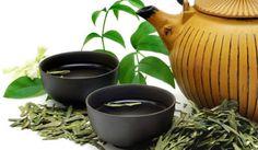 Conheça agora mesmo algumas receitas de chás que irão ajudar no tratamento contra diversos tipos de vermes e como evitar as verminoses no dia a dia.