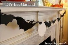 Image result for halloween paper source