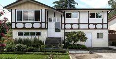加拿大经济放缓 专家预计:未来5年房贷利率都会维持低位 Mansions, House Styles, Home Decor, Luxury Houses, Interior Design, Home Interior Design, Palaces, Mansion, Mansion Houses