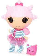 Lalaloopsy littles - Dream E. Wishes