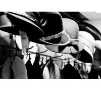 Canvas, Prints, Wall art and Photography Artist: Lindenberg Munroe Artistic Photography, Darth Vader, Canvas Prints, Wall Art, Fictional Characters, Art Photography, Fine Art Photography, Photo Canvas Prints, Fantasy Characters
