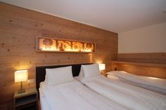 Triple Room Triple Room, Rooms, Bed, Inspiration, Furniture, Home Decor, Quartos, Homemade Home Decor, Biblical Inspiration