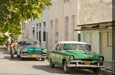 Fotografie Matthias Schneider 130212-10397 1955 Plymouth und Buick Riviera in…
