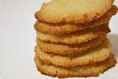 No Bake Cookies, Baking Cookies, Pancakes, Breakfast, Desserts, Sony, Bebe, Morning Coffee, Tailgate Desserts