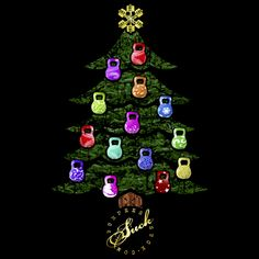 KB TREE - BurpeesSuck.com Holiday Gear! Gym Workout Quotes, Gym Quote, Workout Humor, Crossfit Humor, Gym Humor, Funny Gym Motivation, Workout Motivation, Funny Fitness, Fitness Memes