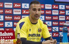 Asenjo elogia al Atlético