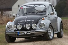 VW-Kaefer-1302-S