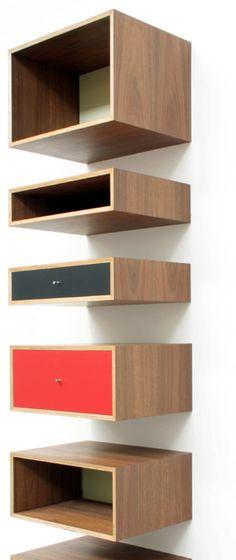 Factor Design's Unplugged www.FactorDesign.com.au