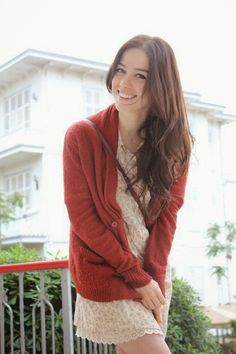Ozge Gurel Cherry Season, Lovely Smile, Most Beautiful People, Turkish Beauty, Celebs, Celebrities, Her Style, Hollywood, Actresses