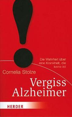 Schon alles versucht? Drei weniger bekannte natürliche Mittel gegen Alzheimer