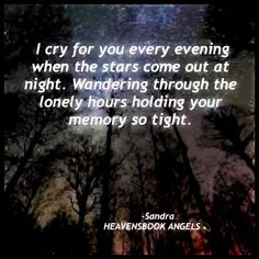 Loss Of Mother Quotes Sympathy Loss Of Mother Quotes, Loss Grief Quotes, Grief Poems, Grieving Quotes, Miss You Babe, Miss My Dad, I Cried For You, Crying At Night, Missing My Son