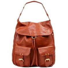 a87b98afa5cf09 Convertible Backpack Tote Bag with Pockets - $38 Tote Bag With Pockets,  Tote Backpack,