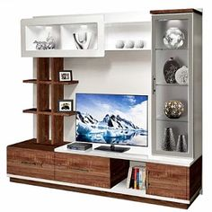 How To Find Quality Living Room Furniture Living Room Partition, Room Partition Designs, Living Room Tv Unit Designs, Living Room Wall Units, Tv Unit Decor, Tv Wall Decor, Tv Wall Design, Tv Cabinet Design, Tv Unit Furniture Design