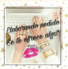 Oriflame Business, Imagenes Mary Kay, Mary Kay Ash, Mary Kay Cosmetics, Yves Rocher, Insta Posts, Tips Belleza, Ms Gs, Business Logo