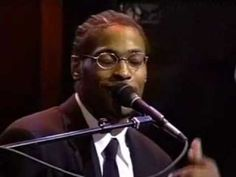 "D'Angelo w David Sanborn Friends - ""Use Me"" - ♥ ♥ ♥ how funky is this?????? ♥ ♥ ♥ Mr.Archer can do no wrong musically!"