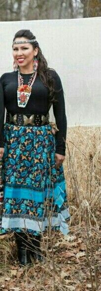 Native American Fashion, Sequin Skirt, Sequins, Skirts, Style, Swag, Skirt, Gowns