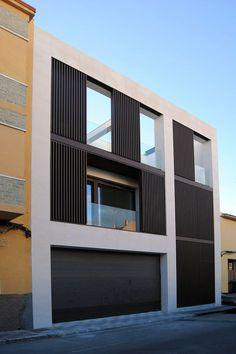 900 Urban Infill Ideas Architecture Architecture Design Modern Architecture