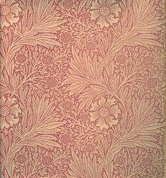 marigold wallpaper