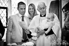 Charlottes Christening Pictures - Beautiful Life Photography |
