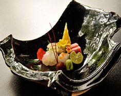 Kaiseki Kadan | 懐石料理 花壇 | プラン Plan |入浴プラン